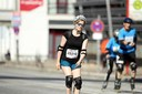 Hamburg-Halbmarathon0460.jpg