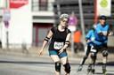 Hamburg-Halbmarathon0461.jpg