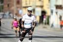 Hamburg-Halbmarathon0468.jpg