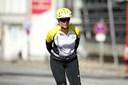 Hamburg-Halbmarathon0498.jpg