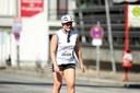 Hamburg-Halbmarathon0506.jpg