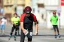 Hamburg-Halbmarathon0526.jpg