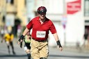 Hamburg-Halbmarathon0540.jpg