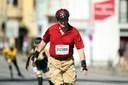 Hamburg-Halbmarathon0541.jpg