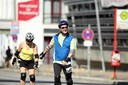 Hamburg-Halbmarathon0555.jpg