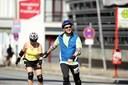 Hamburg-Halbmarathon0556.jpg
