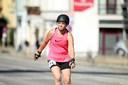 Hamburg-Halbmarathon0571.jpg