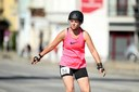Hamburg-Halbmarathon0574.jpg