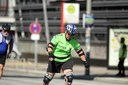 Hamburg-Halbmarathon0646.jpg