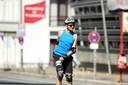 Hamburg-Halbmarathon0668.jpg