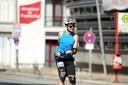 Hamburg-Halbmarathon0669.jpg