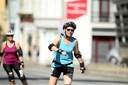 Hamburg-Halbmarathon0673.jpg