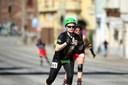 Hamburg-Halbmarathon0682.jpg
