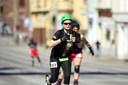 Hamburg-Halbmarathon0683.jpg