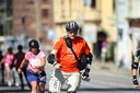 Hamburg-Halbmarathon0689.jpg