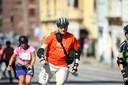 Hamburg-Halbmarathon0690.jpg