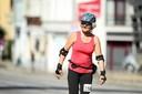 Hamburg-Halbmarathon0713.jpg
