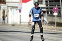 Hamburg-Halbmarathon0719.jpg