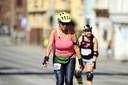 Hamburg-Halbmarathon0734.jpg