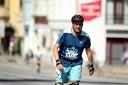 Hamburg-Halbmarathon0767.jpg
