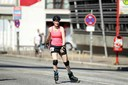Hamburg-Halbmarathon0783.jpg
