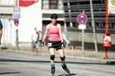 Hamburg-Halbmarathon0784.jpg