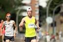 Hamburg-Halbmarathon0967.jpg