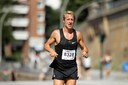 Hamburg-Halbmarathon1001.jpg