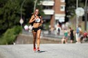 Hamburg-Halbmarathon1010.jpg