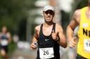 Hamburg-Halbmarathon1034.jpg