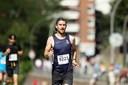 Hamburg-Halbmarathon1035.jpg
