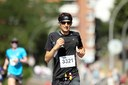 Hamburg-Halbmarathon1041.jpg