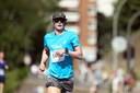 Hamburg-Halbmarathon1045.jpg