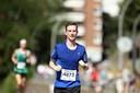 Hamburg-Halbmarathon1050.jpg