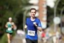Hamburg-Halbmarathon1051.jpg