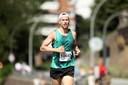 Hamburg-Halbmarathon1054.jpg