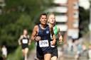 Hamburg-Halbmarathon1057.jpg