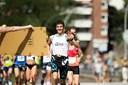 Hamburg-Halbmarathon1068.jpg