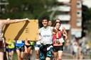 Hamburg-Halbmarathon1070.jpg