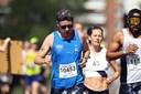 Hamburg-Halbmarathon1090.jpg