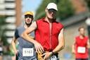Hamburg-Halbmarathon1136.jpg