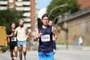 Hamburg-Halbmarathon1151.jpg