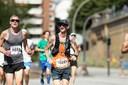 Hamburg-Halbmarathon1169.jpg