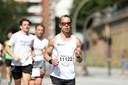 Hamburg-Halbmarathon1180.jpg