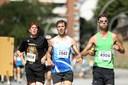 Hamburg-Halbmarathon1191.jpg
