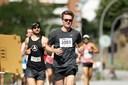Hamburg-Halbmarathon1205.jpg
