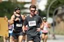 Hamburg-Halbmarathon1209.jpg