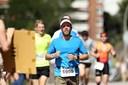 Hamburg-Halbmarathon1237.jpg