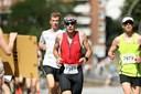 Hamburg-Halbmarathon1248.jpg