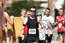 Hamburg-Halbmarathon1261.jpg